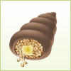 icon_bananattoupan