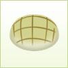 icon_meronpan