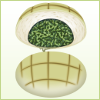 icon_meronpan_nakami