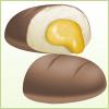 icon_unipan_nakami